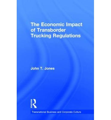 the impact of regulation on economic Regulation's effects differ for output, tfp, capital, and labor, implying that regulation alters the allocation of resources where our findings are comparable with those of previous cross-  when we study the effects of taxes on economic activity, we can appeal to economic theory to tell us which taxes to consider and how those taxes.