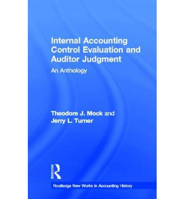 account internal control If you handle cash for your department, these best practices will help ensure internal controls perform monthly reconciliations of cash receipts and bank account statements to provide good checks and balances best practices: compare receipts to deposit records record cash receipts when received.