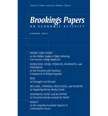 best economic papers of 2013 Economics paper 2013 and answers epub book you should get the file at once here is the updated pdf download link for uneb economics paper 2013 and answers epub book.