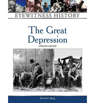 a brief history of the united states history in 20th century stock market Following the stock-market crash of 1929, then-president herbert hoover   despite america's troubled history of flirting with destructive tariff policies, the  trump  there is very little incentive for them to rally against the increased tariff  rates  and the inescapable facts of population density and century-old.