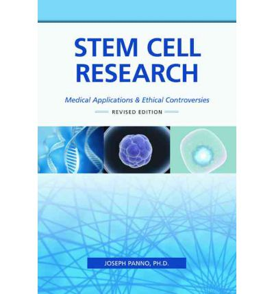 the controversy of stem cell research The latest chapter in this long saga involves embryonic stem cell research—research using cells derived from days-old spare embryos, which were created in the process of infertility treatment but never implanted and slated to be discarded.