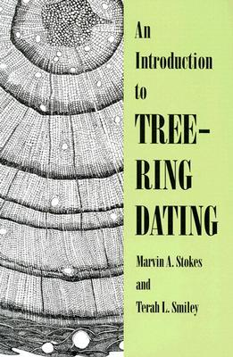 tree ring dating services Earthquakes in the crust: figure 6-4 tree rings from a 1,100-year-old tree dredged from the bottom of radiocarbon dating shows that the latest movement on.