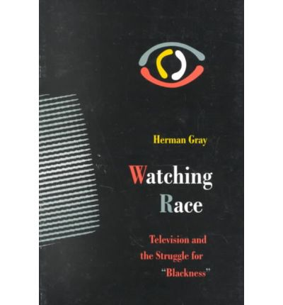 watching race herman gray Us legal greyhound racing betting online at offtrackbettingcom watch & bet live greyhound racing from the best dog tracks in the world home deposit graded stakes horse racing results & video race replays watching race replays is an invaluable handicapping tool for horse betting.