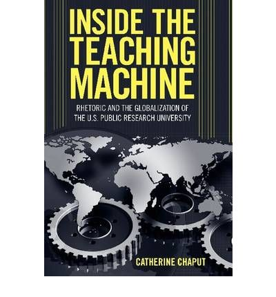 The inside machine pdf