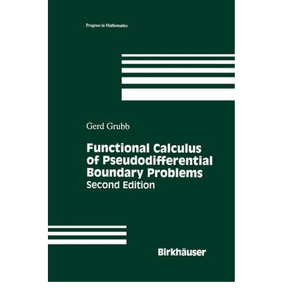 Differential calculus equations | Search engine download ebooks!