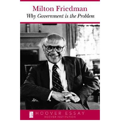 friedman discusses essay The perspectives of dr karen head and thomas friedman on the  comparison-contrast essay  • an article by friedman on moocs friedman discusses .