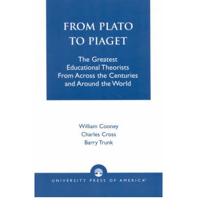 understanding plato and the theory of education philosophy essay Nevertheless, in my opinion, nothing in plato's philosophy stands in the way of adapting it to modern times, when due to their education and to political changes, women earned the right to love and to be loved as equals to men when one dispels these misunderstandings related to the popular notion of platonic love, one finds a great richness and depth in plato's theory.