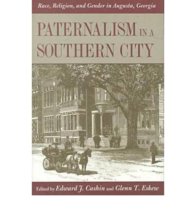 paternalism essay essay The principle of paternalism is a principle that justifies the intervention in the   one of the ways of constructing this argument is as old as the essay on liberty.