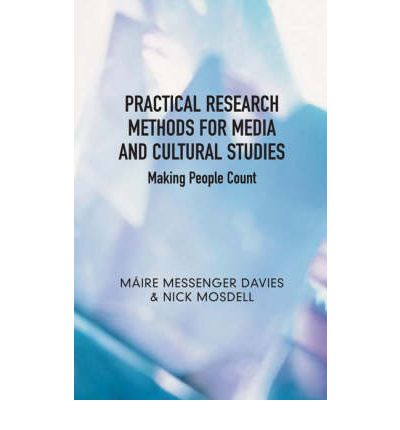 research methods in cultural anthropology P until the 20th century the studies were largely focused on primitive cultures in non-westernizes civilizations focusing on human natures more primal instincts and how they ultimately effect the groups, or community culture two research methods utilized in cultural anthropology are participant observation and interviews.