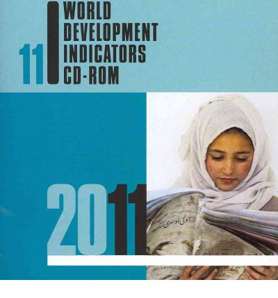 world bank world development indicators: