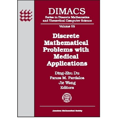 research papers discrete mathematics Journal description the aim of discrete mathematics is to bring together research papers in different parts of discrete mathematicscontributions presented to the.