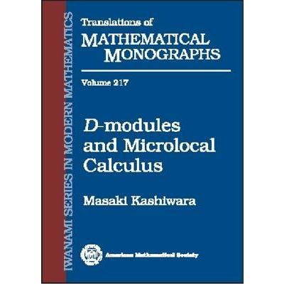 Differential calculus equations | Online free eReader books