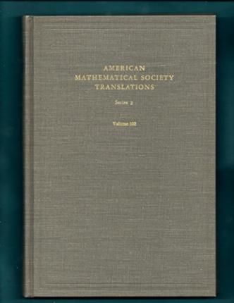 Calculus mathematical analysis | Best sites for downloading free ebooks!