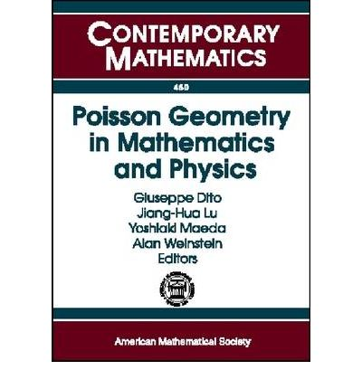 book Complex analytic and differential geometry