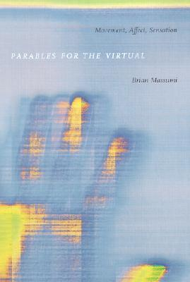 Parables for the Virtual