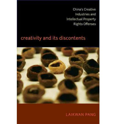 Creative writing and its discontents synonym