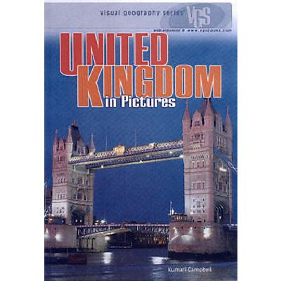 United Kingdom in Pictures