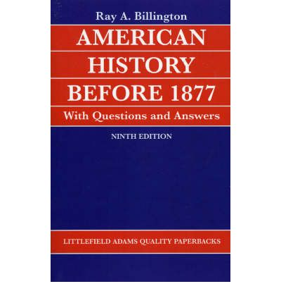 american history questions and answers pdf
