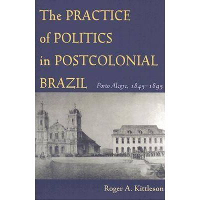Introduction to Brazil