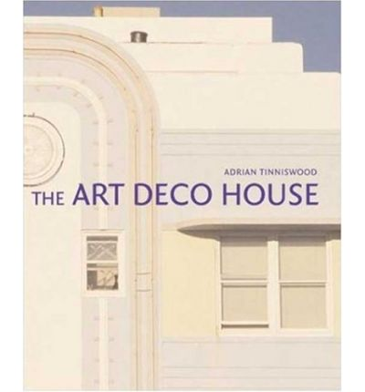 The Art Deco House