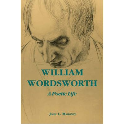 "william wordsworth literary devices Witnessing the ghastly disregard of earth's beauty the narrator of ""composed upon westminster bridge"" by william wordsworth  literary devices."