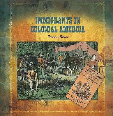 "african immigration to colonial america African migration to colonial america [abridged] african migration to colonial america [abridged] by ira berlin this essay was originally published as ""african immigration to colonial america."