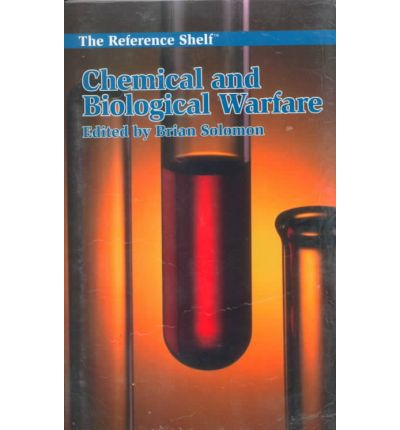 a description of chemical and biological warfare Geneva gas protocol, in full protocol for the prohibition of the use in war of asphyxiating, poisonous or other gases, and of bacteriological methods of warfare, in international law, treaty signed in 1925 by most of the world's countries banning the use of chemical and biological weapons in warfare.
