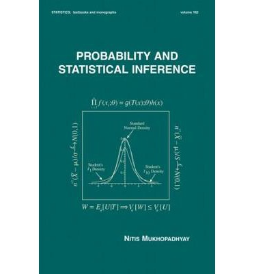 probability and statistical Priced very competitively compared with other textbooks at this levelthis gracefully organized textbook reveals the rigorous theory of probability and statistical.