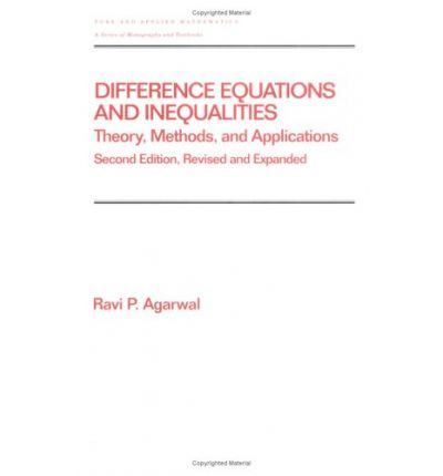 Differential calculus equations | Best Sites For Ebook