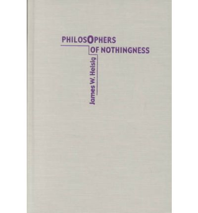 Philosophers of nothingness an essay on the kyoto school