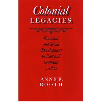 economic exploitation by colonial powers Proceedings of the 2011 international conference on teaching, learning and  notable colonial powers were  economic exploitation and this largely explains many.