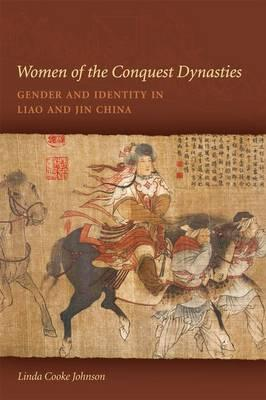 Women of the Conquest Dynasties