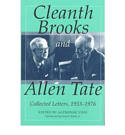 allen tate reactionary essays 2018-9-12  john orley allen tate (november 19, 1899 - february 9, 1979) was an american poet, essayist, and social commentator, who briefly served as poet laureate of the united states tate was born near winchester, kentucky to john orley tate, a businessman, and eleanor parke custis (varnell.
