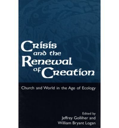 Crisis and Renewal