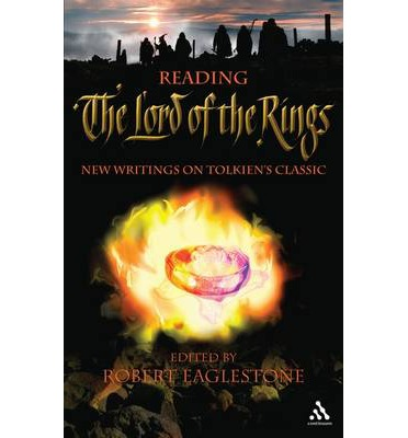 a literary analysis of the temptation in the lord of the rings by j r r tolkien Rpt j r r tolkien's the lord of the rings modern critical interpretations series ed harold bloom philadelphia: chelsea house, 2000 141-170 you are here: midterm literary analysis papers - student examples.