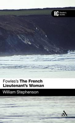 an analysis of john fowless novel the french lieutenants woman If he relies on the usual attributes of a victorian realist novel to create the mimetic   in the french lieutenant's woman, john fowles uses a victorian setting   cursory glance, a deeper analysis proves that the victorian form is only a ploy to.
