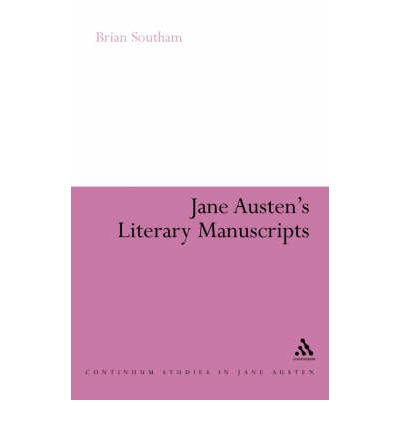 critical essays on jane austen by b.c.southam Jane austen has 5 ratings and 1 review emily said: find selections of letters austen kept with bits of reviews, long essays about fiction and its role a.