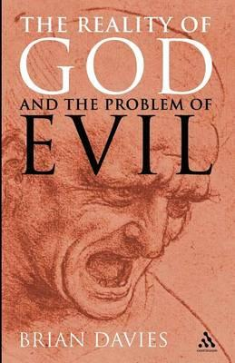 the problem of evil by john hick When first published, evil and the god of love instantly became recognized as a modern theological classic, widely viewed as the most important work on the problem of evil to appear in english for more than a generation alongside a new preface by the author, this reissue of the work includes a.