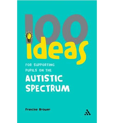 understanding learning difficulties a practical guide free