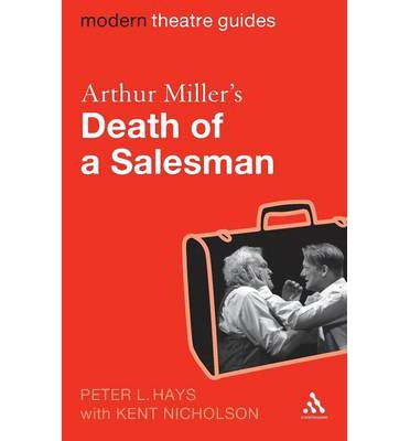 dysfunctional family in death of a salesman a play by arthur miller Start studying death of a salesman -arthur miller learn vocabulary, terms, and more with flashcards, games, and other study tools.