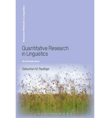 quantitative analysis exam review solutions The gold standard in analytical chemistry, dan harris' quantitative chemical analysis provides a sound physical understanding of the principles of analytical chemistry and their applications in the disciplines.