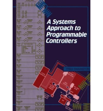 Systems Approach to Programmable Controllers