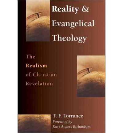 central paradox of all christian theology theology religion essay An invitation to analytic christian theology assistant professor of theology and the philosophy of religions  of philosophical and theological essays on.