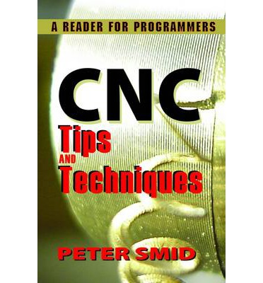 CNC Tips and Techniques