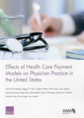an overview of the healthcare issue in the united states Comparisons of health care systems in the united states, germany and canada  canada's nhi – overview, origins and history  the cost of health care in the united states is alleged to be rising faster than in any other country many worry that the health care monster will continue to devour an increasingly large slice of.