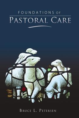 pastoral care and counselling pdf