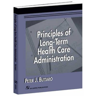 health administration