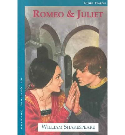 the impulsive behaviors due to love in william shakespeares romeo and juliet