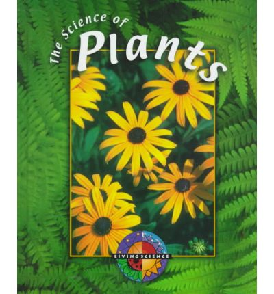 Download free fiction health romance and many more ebooks ebooks free download epub the science of plants by jonathan bocknek pdf fandeluxe Gallery