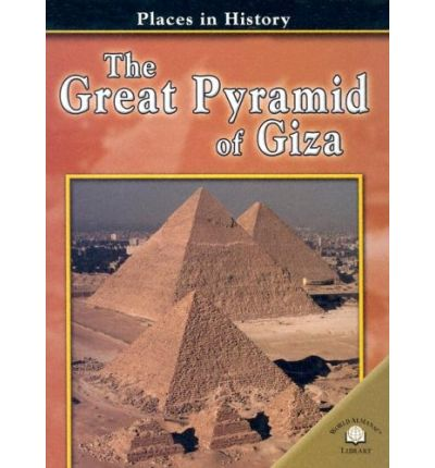 an introduction to the history of the great pyramid Learn about the teotihuacan history and find information about some of the most famous mayan ruins in the city of teotihuacan (after the great pyramid of.